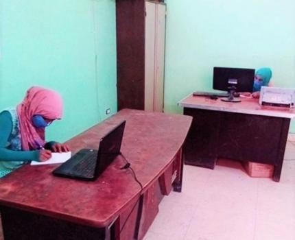 International literacy day – Literacy in a digital world